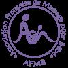 Afmb logo