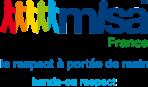 Logo misa web