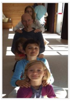 Massage en famille misa 3