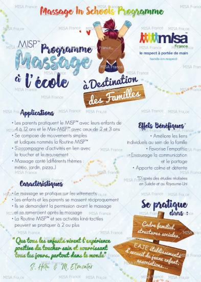 Misa france flyer famille recto c