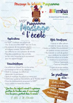Misa france flyer generaliste recto c
