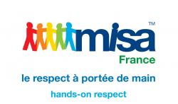Misa france logo 1